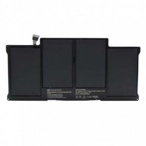 Newertech 60W Replacement Battery for 13″ MackBook Air (2010-2017) – Black