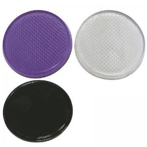 X-Appeal 3pc Anti Slip Gel Pad
