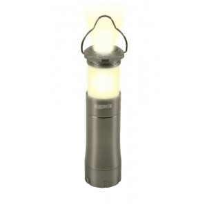 Magneto Led Duo Torch