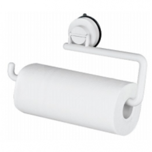 Powerloc Toilet Paper Holder