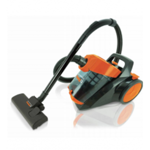 Bennett Read Force 8 Vacuum Cleaner