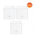 Tenda Nova Lite Home Wifi Mesh System (3 Pack) Nova MW3