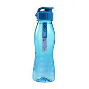 Tevo GO Pure 500ML Water Bottle
