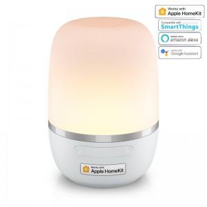 Meross Smart Wi-Fi Ambient Light 5V - Alexa/Google/Homekit compatible