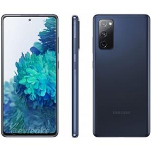Samsung Galaxy S20FE 128GB Dual Sim