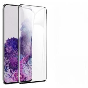 Tuff-Luv Full Screen Tempered Glass for Samsung S20 FE