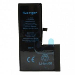 Huarigor 2658mAh iPhone XS Replacement Battery