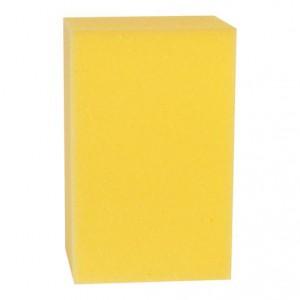 Shield Sponges