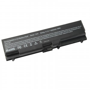 Replacement Battery for Lenovo Thinkpad T420 (58Wh) 11.1V Battery