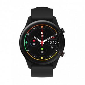 Xiaomi Mi Watch – Black
