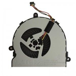 HP 250G4 255G4 TPN-C125 813946-001 15Q-AJ006TX CPU Fan