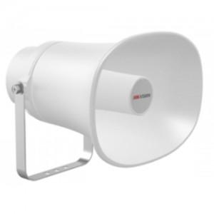 Hikvision IP Horn Speaker