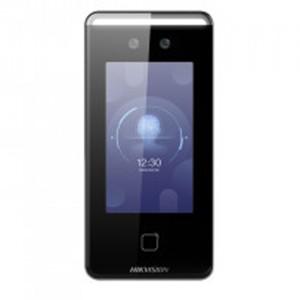 Hikvision Mini Face Recognition Terminal - 341B - No Biometric