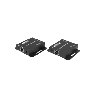 HDCVT ED970C 70m HDMI Extender Cat5e/6 with EDID Function