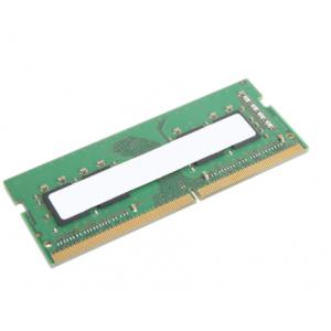 Lenovo ThinkPad 4GB DDR4 3200MHz SoDIMM Memory