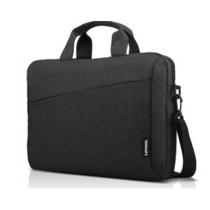 Lenovo 15.6-inch Laptop Casual Toploader T210 Black