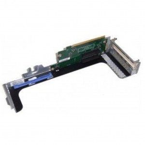 Lenovo DCG Thinksys Riser PCIe SR LP SR 530/570/630 x16 2 Kit