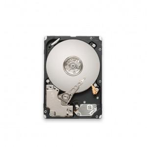 "Lenovo ThinkSystem 2.5"" 1.2TB 10K SAS 12Gb Hot Swap 512n HDD"