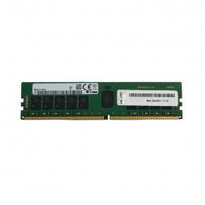 Lenovo ThinkSystem 16GB TruDDR4 2933MHz (2Rx8 1.2V) RDIMM