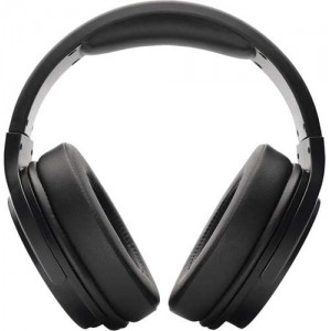 Thronmax THX-50 Professional DJ Streaming and Recording Monitor Headphones
