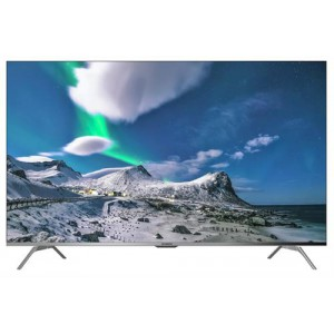 Skyworth 55SUC9300 PRO 55 inch 4K UHD LED Smart Android TV