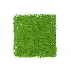 Cosmo Artificial Leaf - Style 11 - Short Leaf