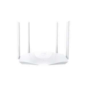 Tenda Home Dual Band Wi-Fi 6 Router