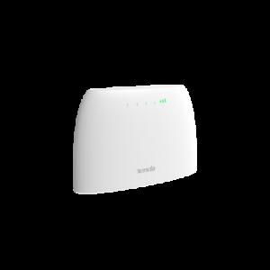 Tenda 4G LTE CAT 4 150 Mbp Router