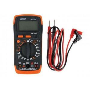 Unbranded TL20 Multimeter MTD10 Basic