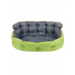 Rex - Gus Pet Bed Post 76x53x20cm