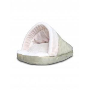 Rex - Pet Slipper Bed