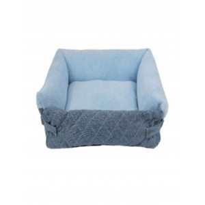 Rex - Roll-Out Pet Bed Post - Small