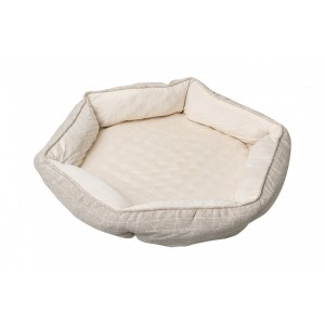 Rex - Polly Pet Bed