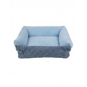 Rex - Roll-Out Pet Bed - Medium