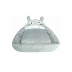 Rex - Bunny Dog Bed Post - Large