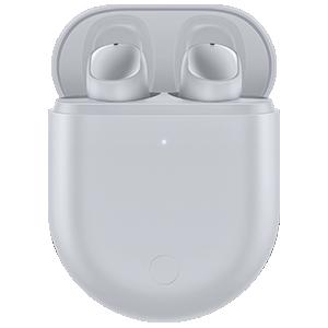 Xiaomi True Wireless Redmi Buds 3 Pro - Glacier Grey - with DSP noise cancellation