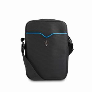 """Maserati Gransport - Pure - Tablet Bag - Blue Line 8"""""""