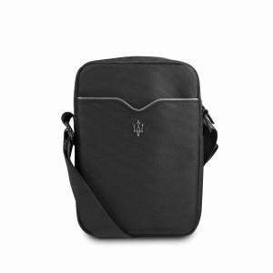 "Maserati Gransport - Pure - Tablet Bag - Grey Line 8"""