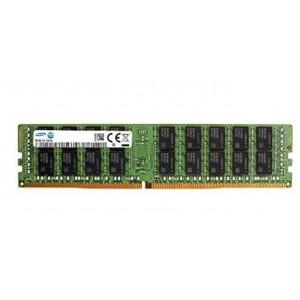 Samsung M393A2K40BB2-CTD 16GB DDR4-2666 LP ECC REG DIMM