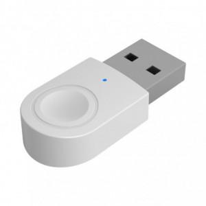 Orico USB Bluetooth Adapter – White