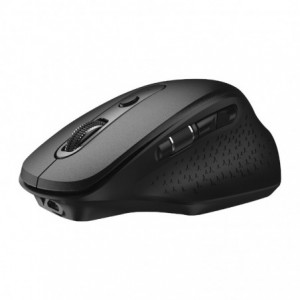WINX DO More Wireless & Bluetooth Mouse