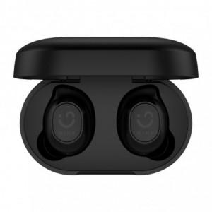 WINX VIBE Active TWS Earbuds