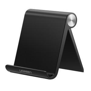 Ugreen Mult-Angle Mobile Phone Stand - Black