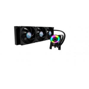 Cooler Master Liquid ML360 Mirror TR4 Edition