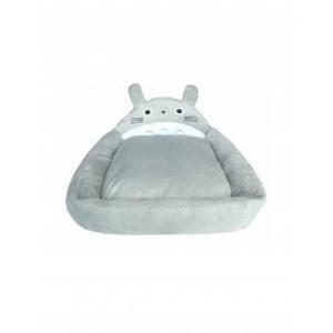 Rex - Bunny Dog Bed - Medium