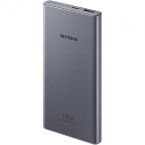 Samsung 10000mAh 25W USB Type-C Portable Power Bank