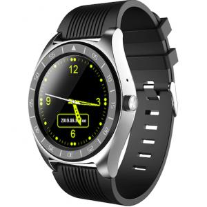 Geeko V5 Touch Screen Smart Watch