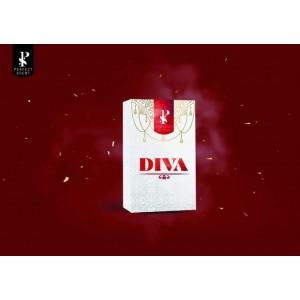 Perfect Scent - Diva EDP