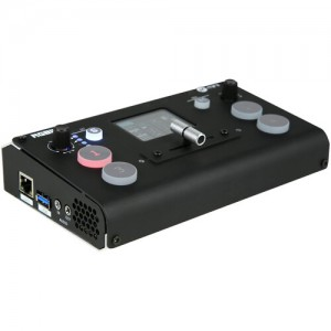 RGBlink Mini 4 Channel 1080p HDMI Live Streaming Production Switcher