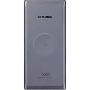 Samsung 25W Wireless Portable Battery 10000mAh Power Bank